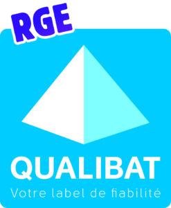 qualibat RGE condado toulouse
