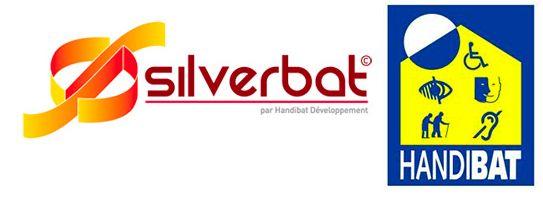 silverbat-handibat-condado